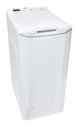 CANDY CST G260L/1-07 стиральная машина