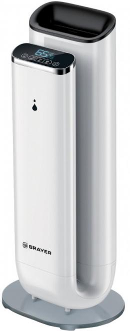 BRAYER BR 4707  увлажнитель воздуха