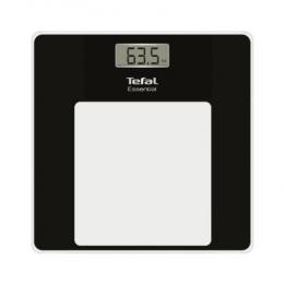 TEFAL PP 1300 VO весы