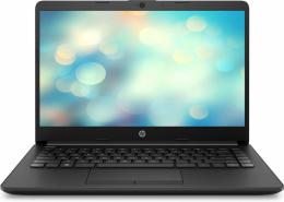 HP 14 cf2001ur  (22Z33EA)  ноутбук,,