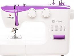 Dragonfly Comfort  2530 швейная машина,,