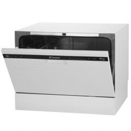 CANDY CDCP  6/E-07 посудомоечная машина,,