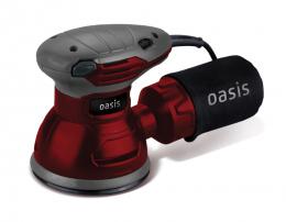 OASIS GX-30 шлиф.машина