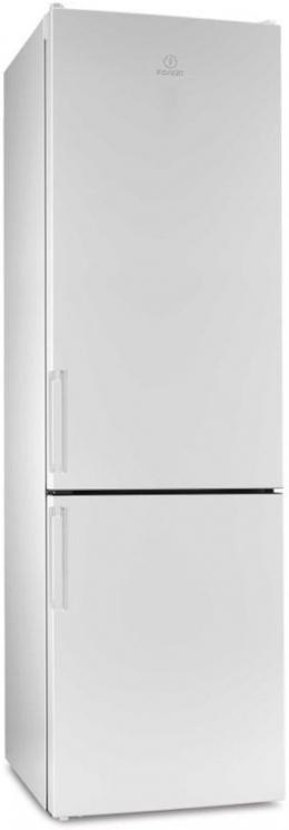 INDESIT EF 20 холодильник