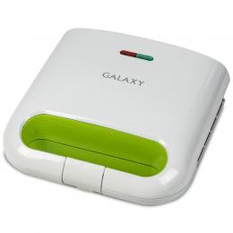 Galaxy GL 2963 вафельница,,