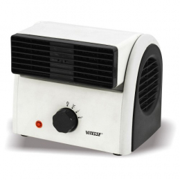 VITESSE VS 863  тепловентилятор