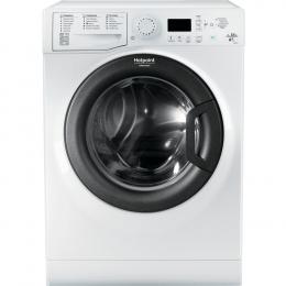 ARISTON VMSG 521 ST B  стиральная машина,,