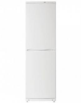 АТЛАНТ 6023-031 холодильник