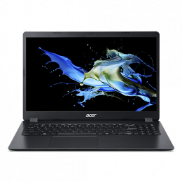 ACER Extensa EX215-51G (NX.EG1ER.005) ноутбук,,