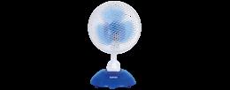 CENTEK CT-5003 вентилятор blue