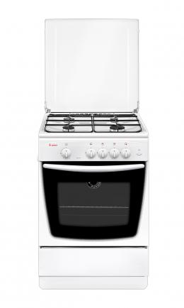 GEFEST 1200-С7 газовая плита