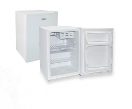 БИРЮСА 70 холодильник