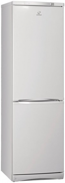 INDESIT ES 20 холодильник