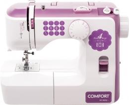 Dragonfly Comfort  210 швейная машина