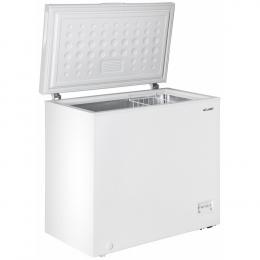 АТЛАНТ М 8020-100 морозильный ларь