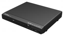 SUPRA DVS-14U DVD-плеер