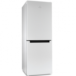 INDESIT DF 4160 W холодильник*
