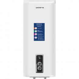 POLARIS AQUA IMF 50 V  водонагреватель