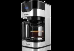 Centek CT-1145 кофеварка,,