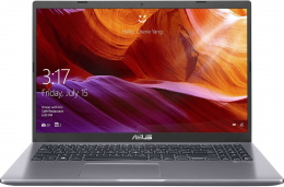 Asus Vivobook X509MA-EJ044 (90NB0Q32-M01 ноутбук,,