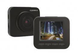 CENMAX FHD 200 видеорегистратор