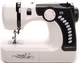 Dragonfly Comfort  16 швейная машина,,
