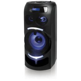 BBK BTA 6001 Bluetooth Колонка