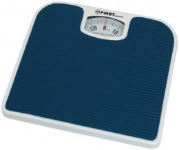 FIRST FA-8020-BU весы