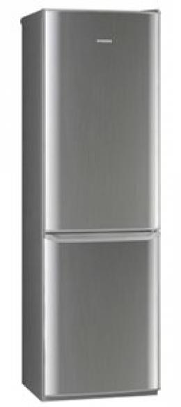 Pozis RD-149 S+  холодильник,,