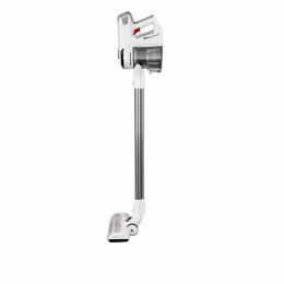 REDMOND RV-UR360 пылесос