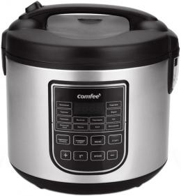Comfee CF-MC9501  мультиварка,,