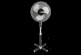 CENTEK CT-5015 вентилятор black