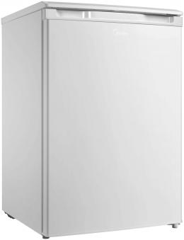 MIDEA MF 1084 W морозильник,,