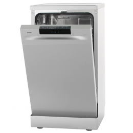 GORENJE GS 52010 S посудомоечная машина,,