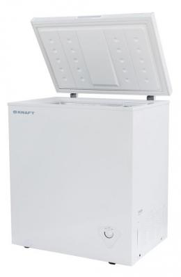KRAFT BD(W)-100QX Морозильник ларь,,