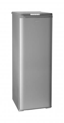 БИРЮСА M 116 морозильник