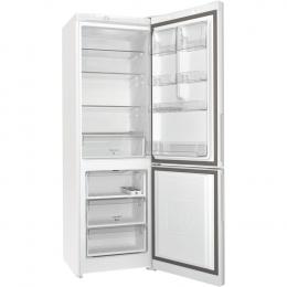 Ariston HDC 318 W холодильник
