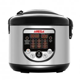 ARESA AR-2008 мультиварка
