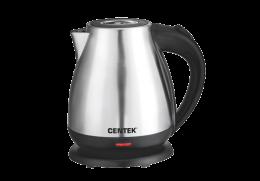 Centek CT-0051 чайник