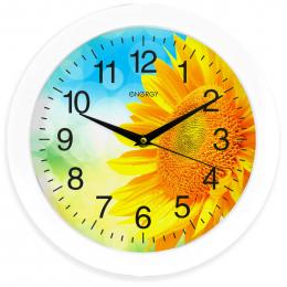 Energy ЕС-97 часы
