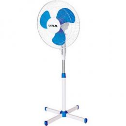 LIRA LR-1101 вентилятор