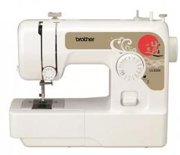 BROTHER LS 5555 швейная машина,,