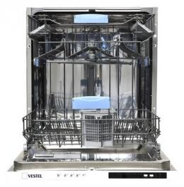 VESTEL VDWBI 6021 посудомоечная машина,,