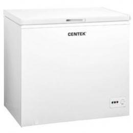 Centek CT-1764-249  Морозильный ларь
