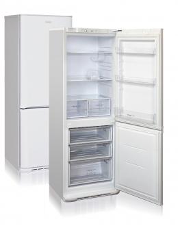 БИРЮСА 633 холодильник