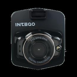INTEGO VX-295  видеорегистратор