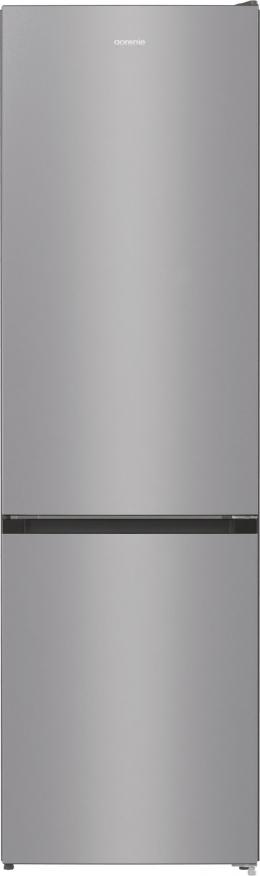 GORENJE NRK 6201 PS4 холодильник,,