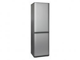 БИРЮСА M 649 холодильник
