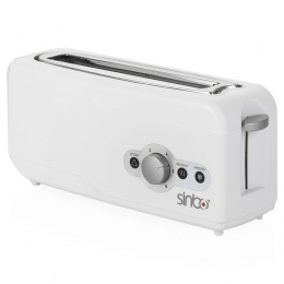 SINBO ST 2412 тостер*