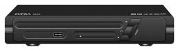 SUPRA DVS-21U DVD-плеер